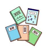 全国学力・学習状況調査の結果公表について