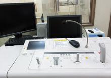 X線テレビ装置
